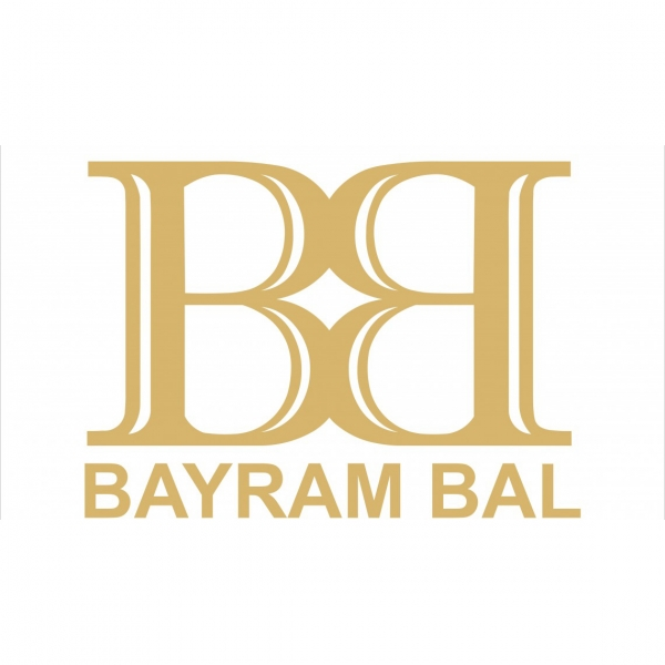 Bayram Bal