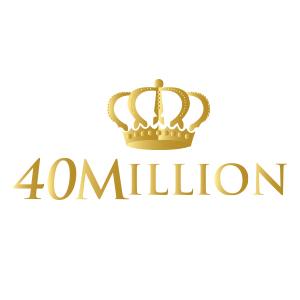 40 Million