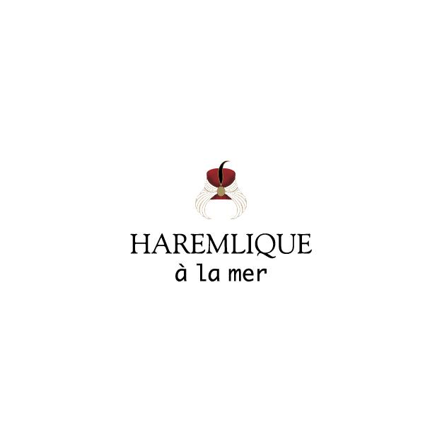Haremlique