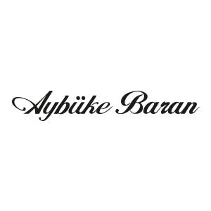 Aybüke Baran