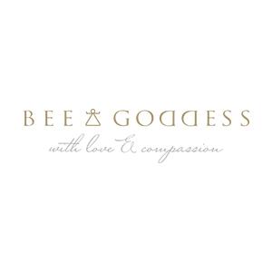 Bee Goddes