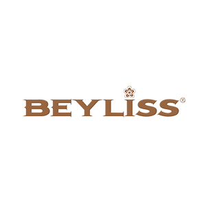 Beyliss