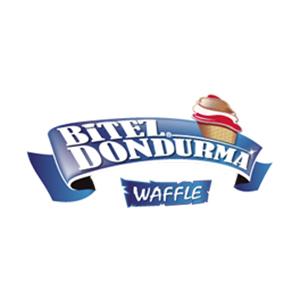 Bitez Dondurma