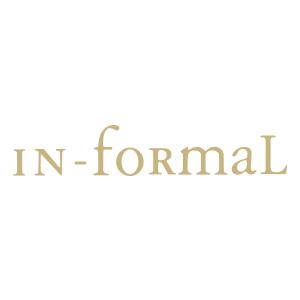 in-formal