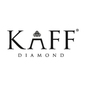 Kaff Diamond