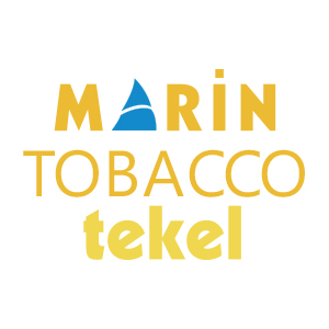 Marin Tobacco Shop