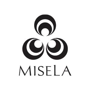 Misela