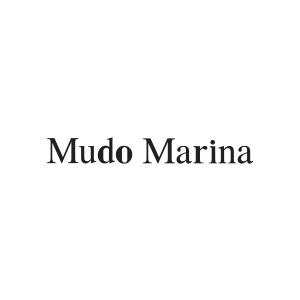 Mudo Marina