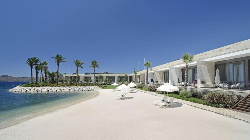 yalikavak-beach-hotel-2