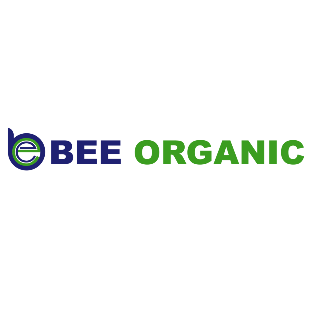 Bee Gıda