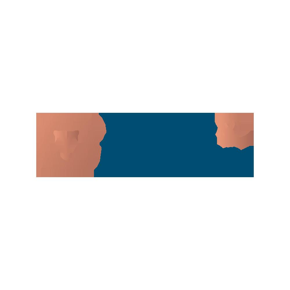 Y-Lounge&Restaurant