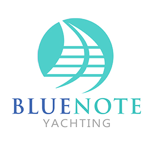 Blue Note Yachting