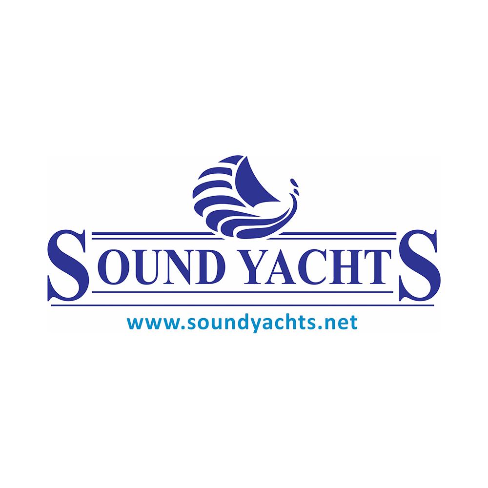 Sound Yachts