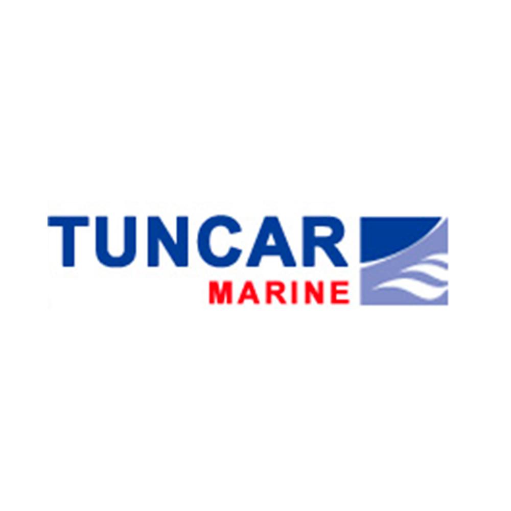 Tuncar Marine