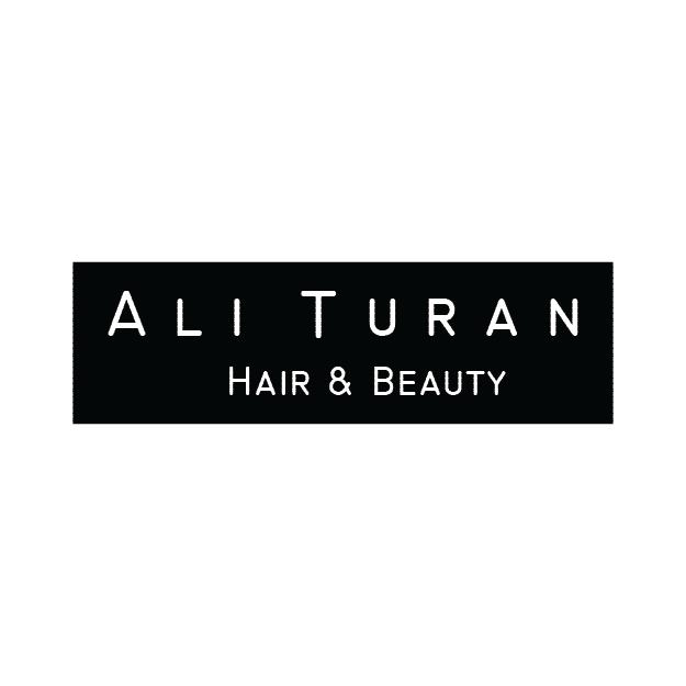 Ali Turan