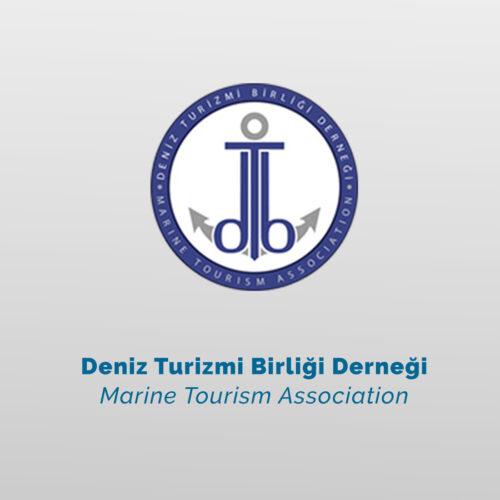 Yalikavak Marina, Marina Director Deniz Akaltan has been elected as the Vice President of the Marine Tourism Association